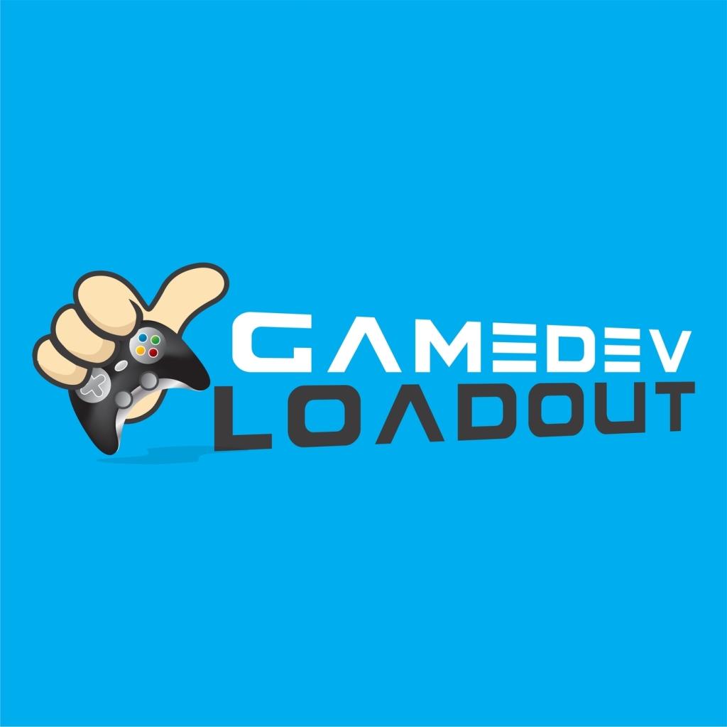 Game Dev Loadout