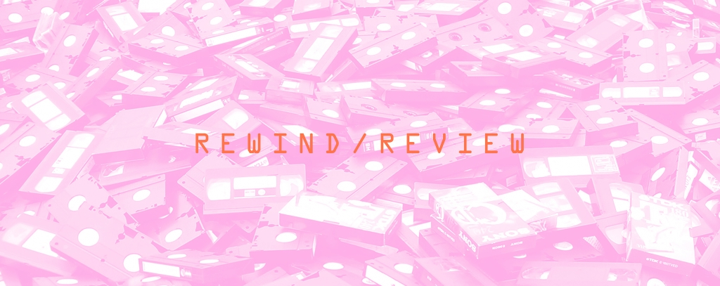 Rewind/Review