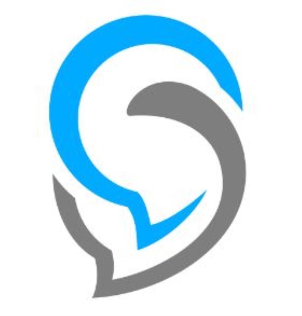Schweizer Social Media Podcast - Koloskas 2 Cents