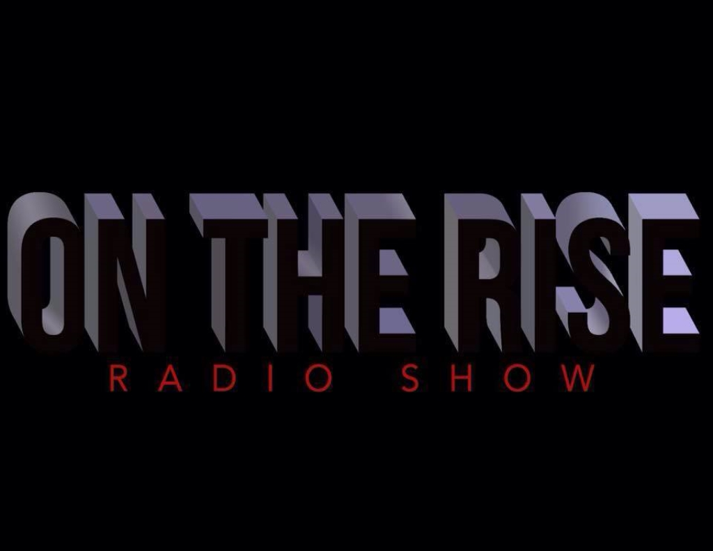 On The Rise Radio
