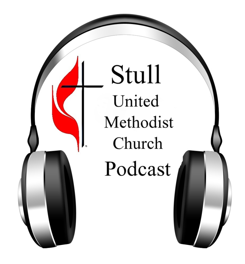 Stull UMC Podcast