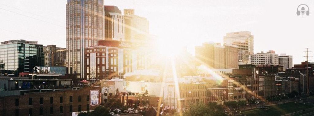 Inside Music City