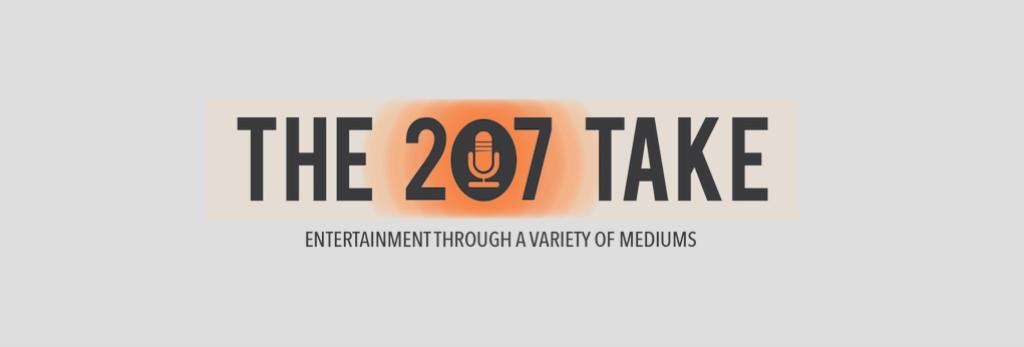 The 207 Take