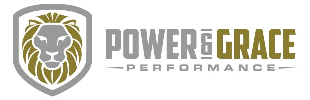 Power and Grace Radio