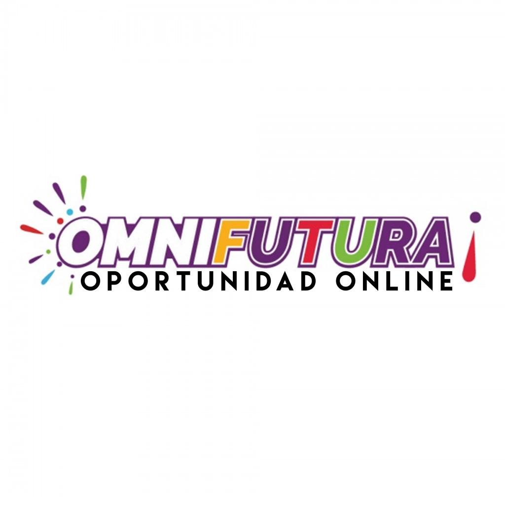 Multinivel Online Omnilife