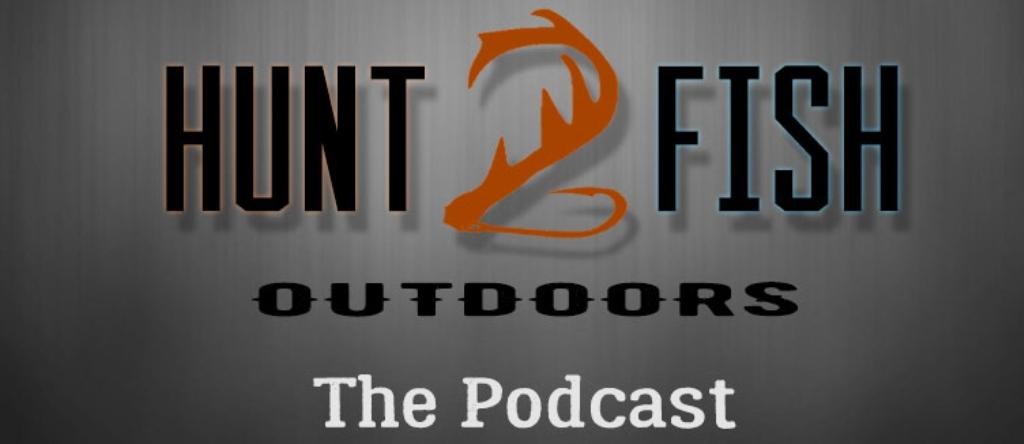 Hunt2Fish Outdoors