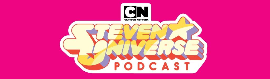 The Steven Universe Podcast