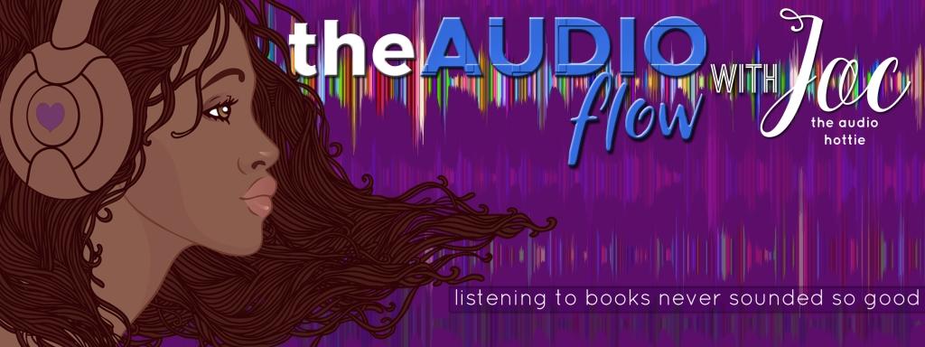 The Audio Flow