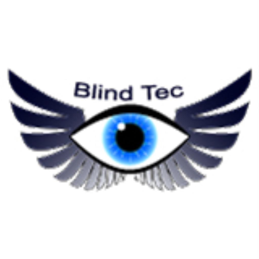 BlindTec