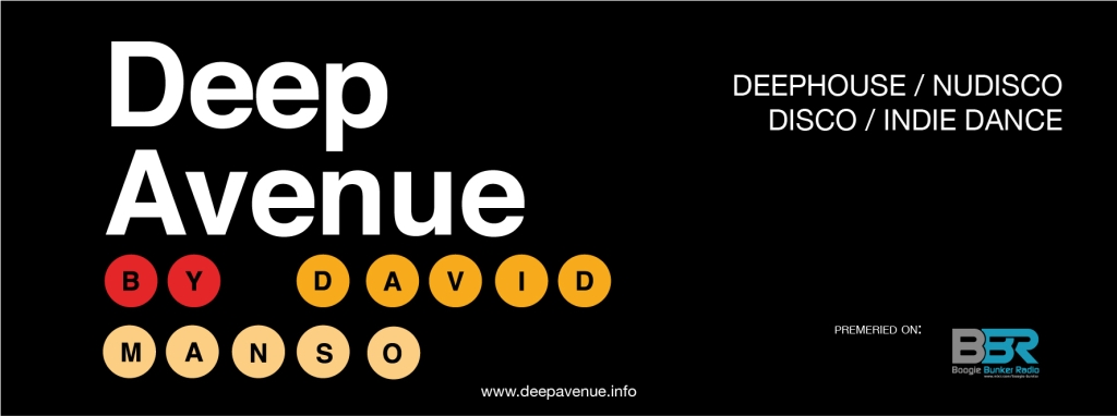 Deep Avenue