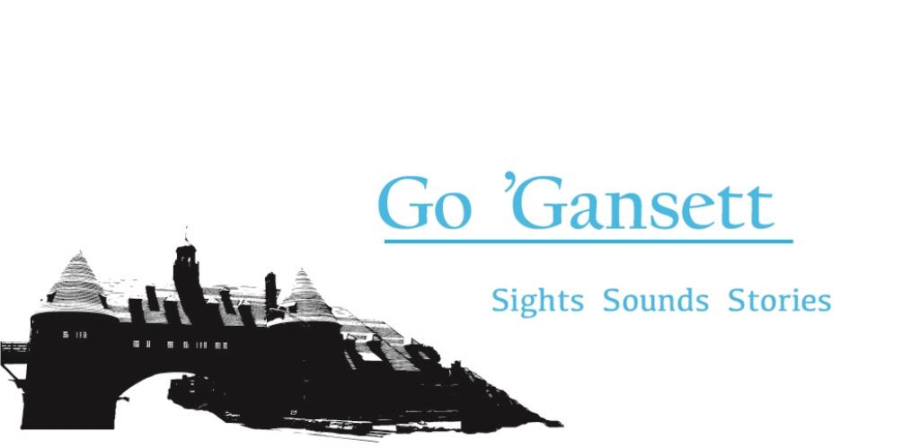 Go 'Gansett