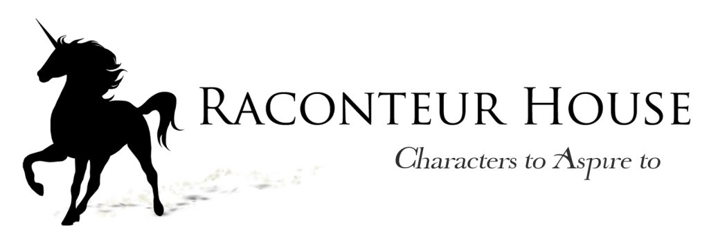 Q&A with Honor Raconteur and Katie Griffin