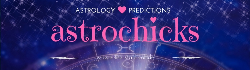 Astrochicks, Where the Stars Collide | Listen to Podcasts On