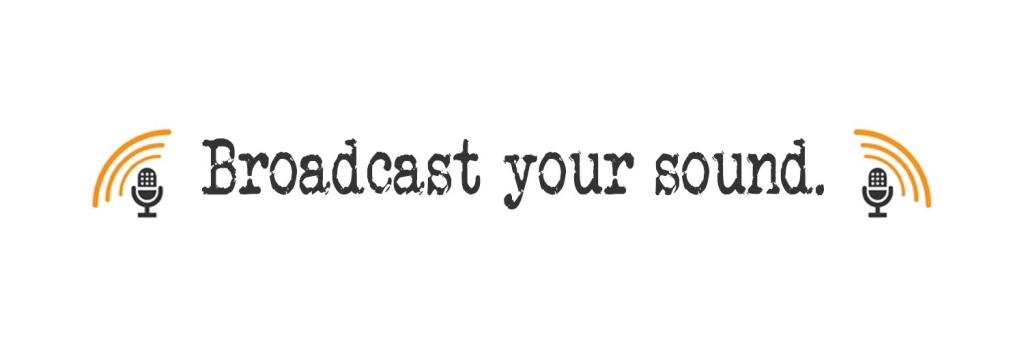 1230 Podcast