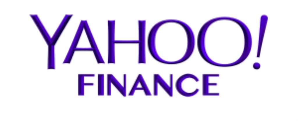 Yahoo! Finance Presents