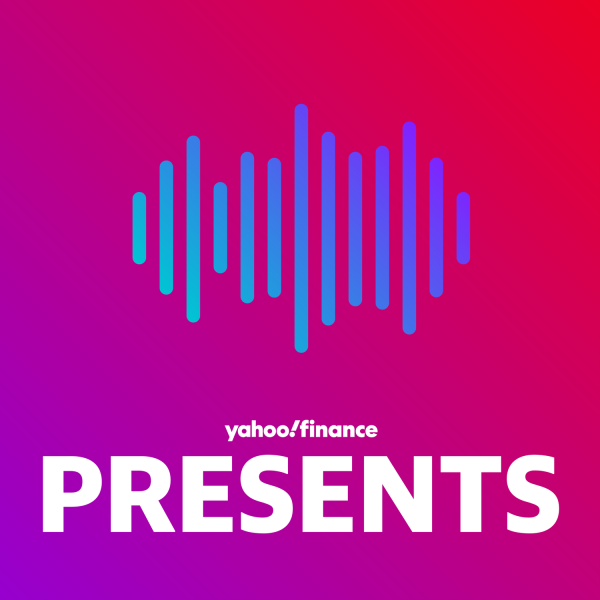 Yahoo Finance Presents Listen To Podcasts On Demand Free