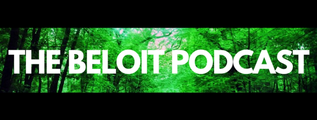 The Beloit Podcast