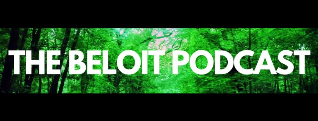 The Beloit Podcast