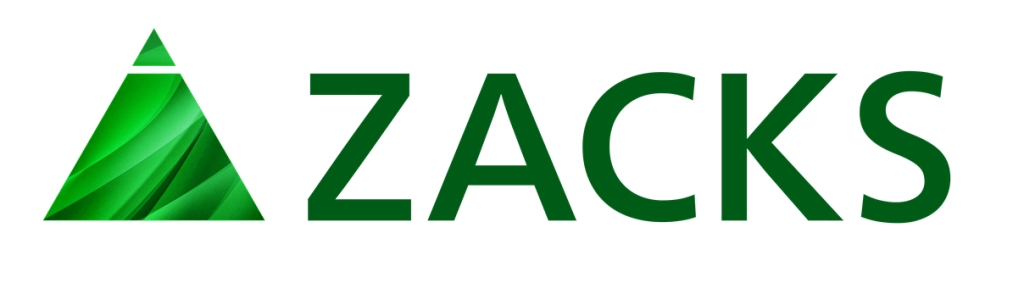 Zacks Stocks in the News