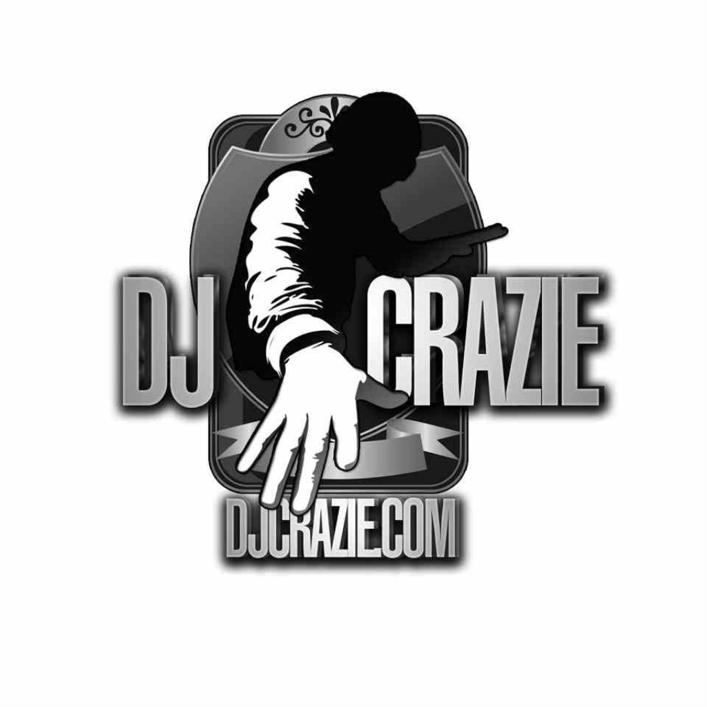 Deejay Crazie's Podcast