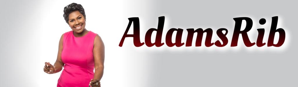 AdamsRib