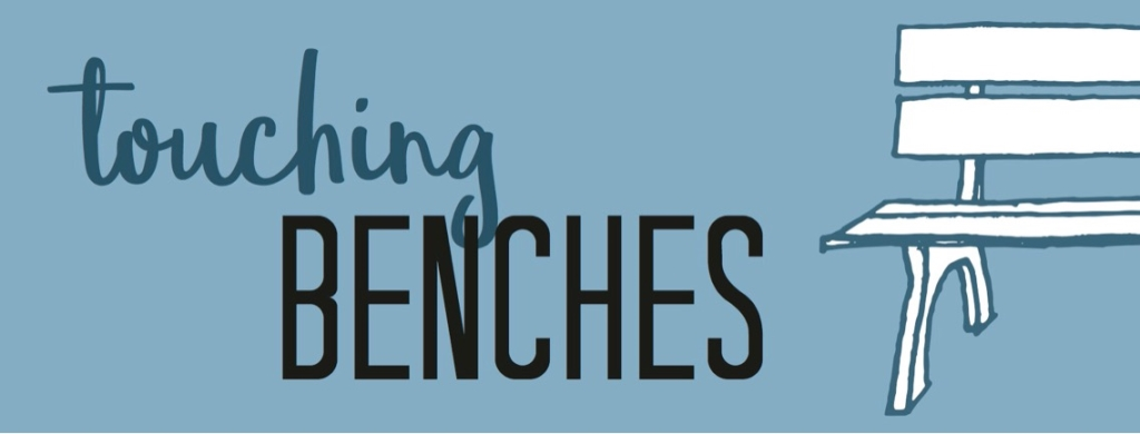 Touching Benches