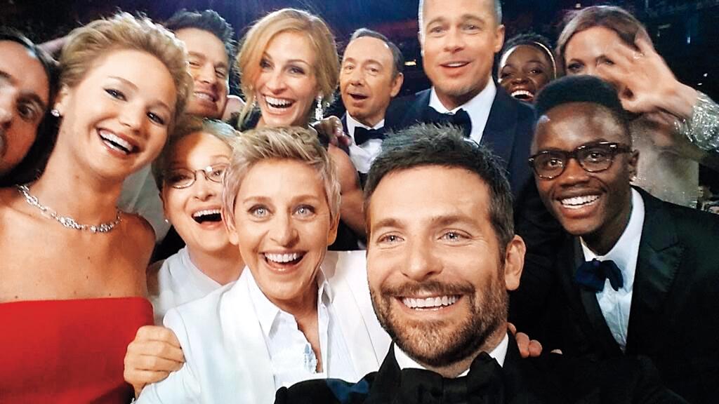 People vs. Oscar