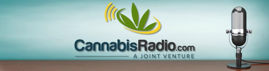 420 Cloud Cannabis Connection