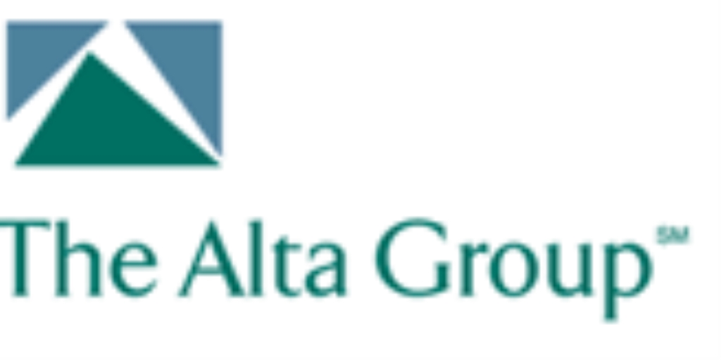 The Alta Group Podcast