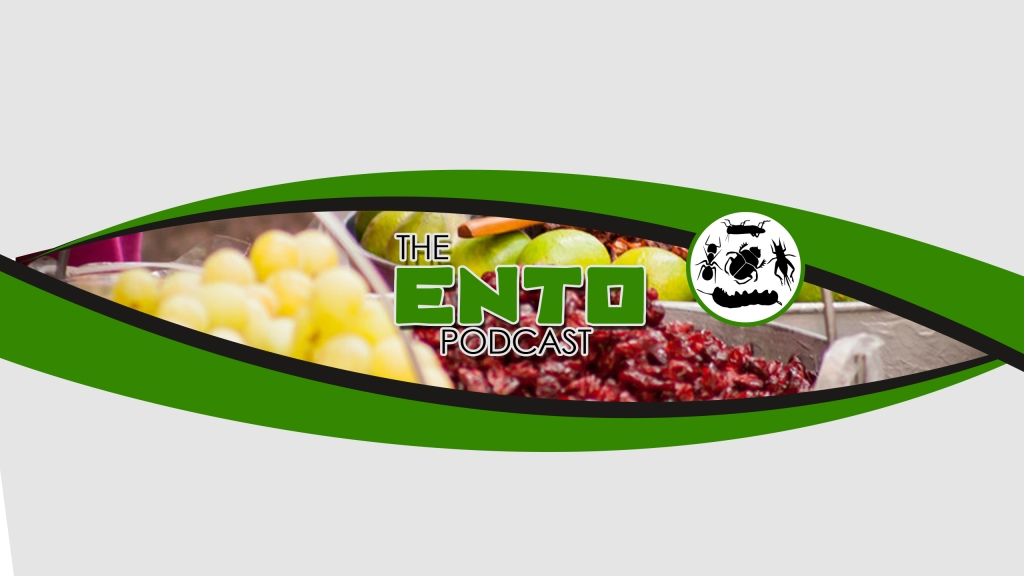 The Ento Podcast