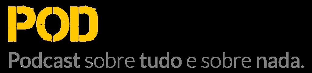 PodCaverna