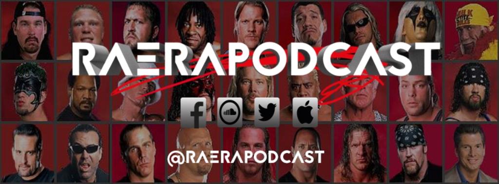 RAEraPodcast