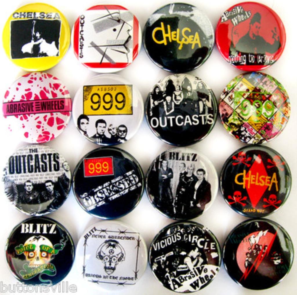 Historia del punk capítulo 1: EEUU 1972-1974