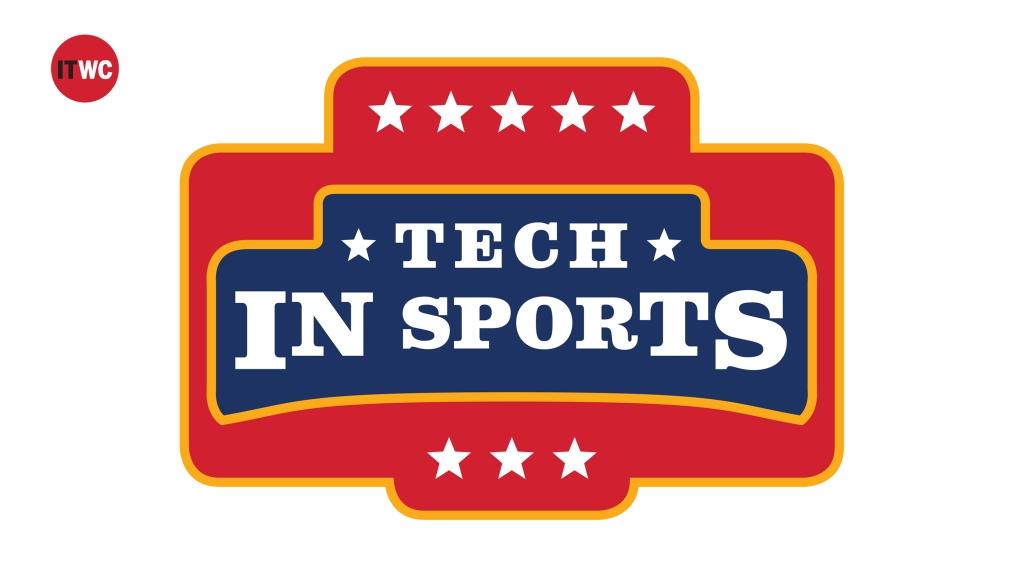 Tech in Sports