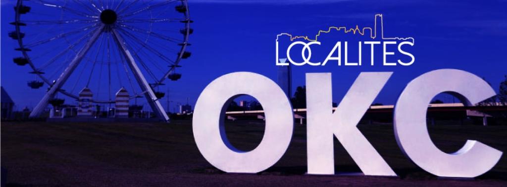 Localites OKC