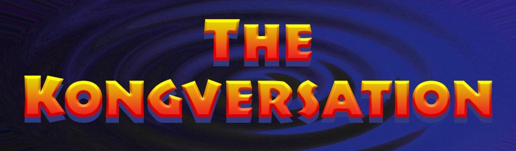 The Kongversation: Donkey Kong Universe Discussion