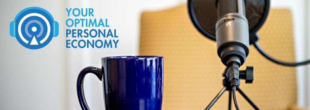 Your Optimal Personal Economy