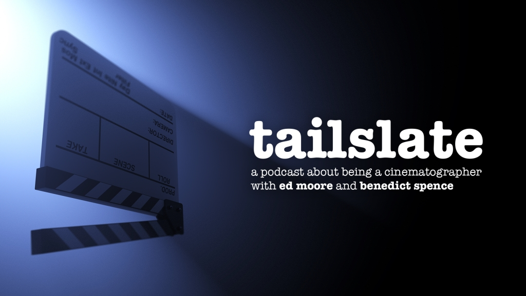 Tailslate