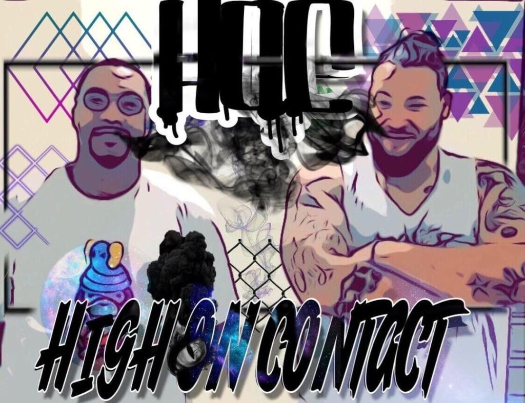 HOC Poddcast