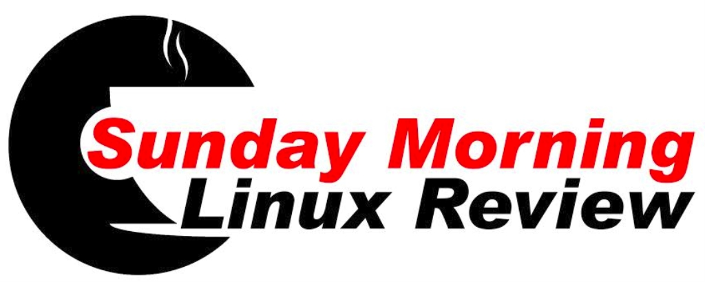 Sunday Morning Linux Review