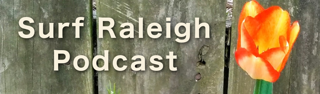 Surf Raleigh