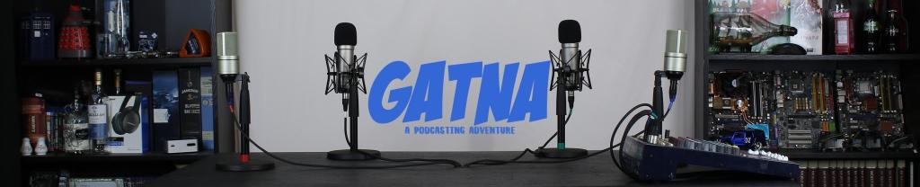 Gatna Gaming