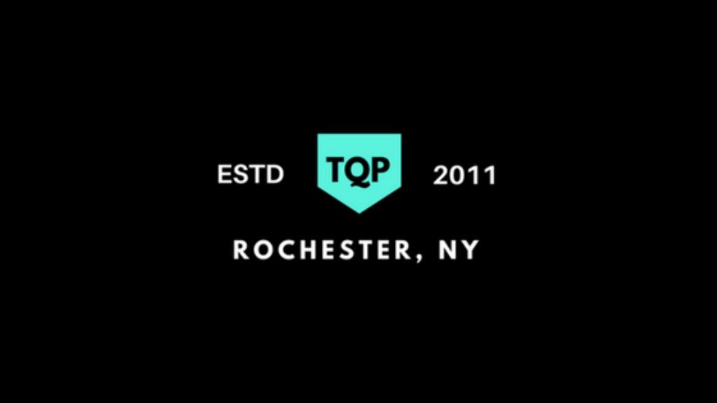 TQP Ministries Podcast