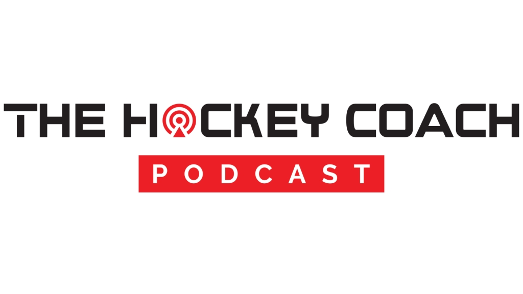 The Hockey Coach Podcast