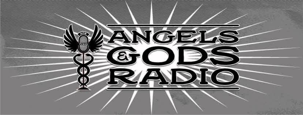 Angels and Gods Radio