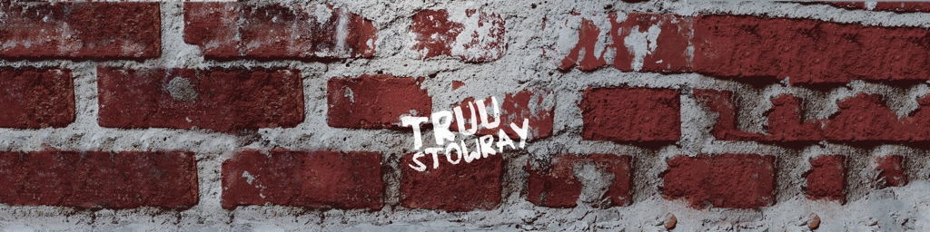 Truu Stowray