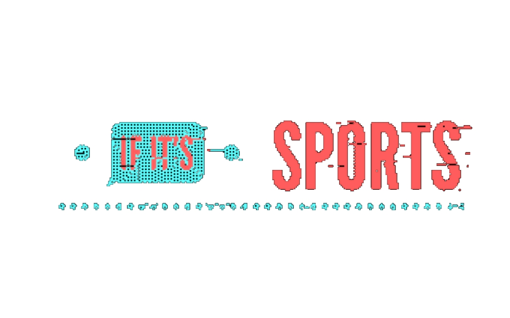 If It's Sports