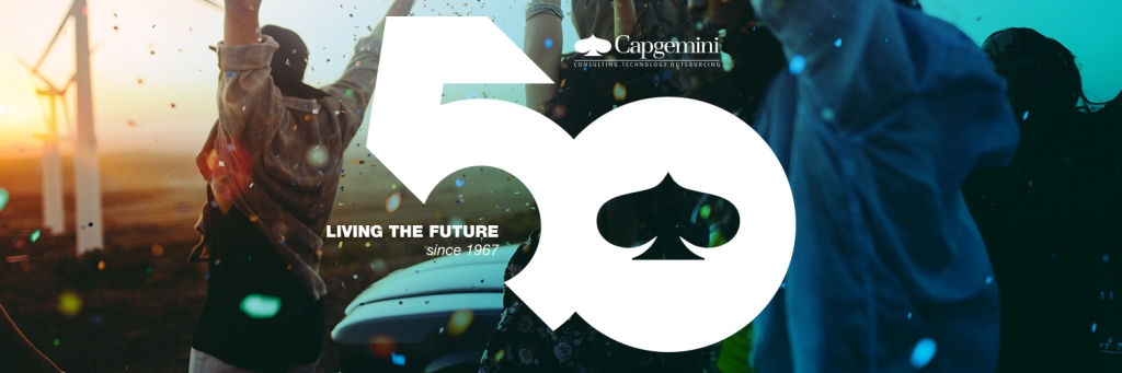 Business & Technology Insights from Capgemini