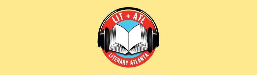 Literary Atlanta