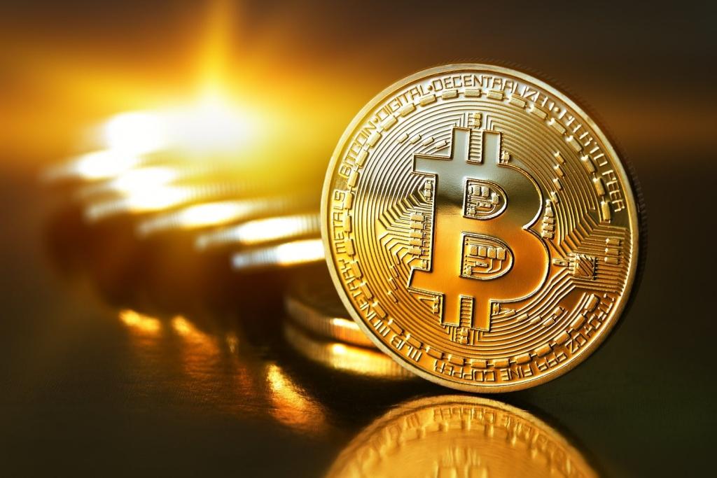 Le Bitcoin expliqué à ta grand mère